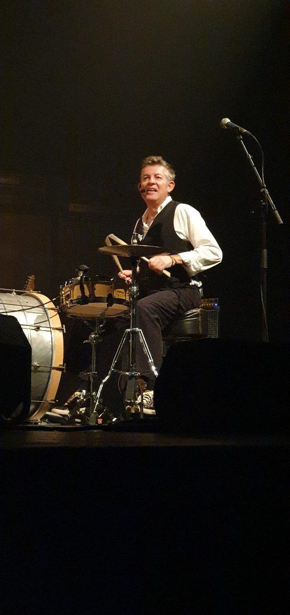 René Béranger